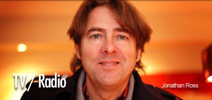 Music 4 TV/Radio Presenters Gallery