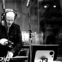 Steve Sidwell conducting...