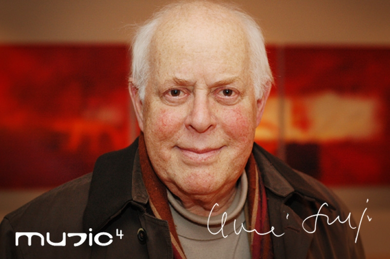 clive swift excalibur
