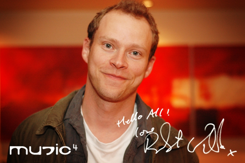 robert webb facebookrobert webb rothschild, robert webb teeth, robert webb twitter, robert webb wife, robert webb musician, robert webb, robert webb flashdance, robert webb wiki, robert webb gay, robert webb dance, robert webb confetti, robert webb interview, robert webb baron von grumble, robert webb and david mitchell, robert webb facebook, robert webb hyatt, robert webb casualty, robert webb net worth, robert webb new statesman, robert webb russell brand