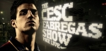 Music 4 Studios mix the Nike Live Cesc Fabregas Show