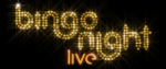 Bingo Night Live - ITV1