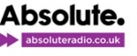 Absolute Radio Is Here...