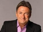 Alan Titchmarsh At Christmas & All Right On The Night