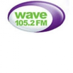 Ten years of Wave 105