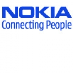 Nokia Campaign Soundtrack