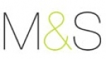 Music 4 mixes for M&S TV