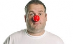 Comic Relief Jingles & Themes for BBC Radio 1