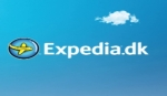 Music and Sound Design for Expedia