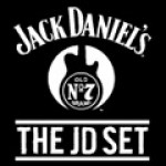 JD Set: Dan Black