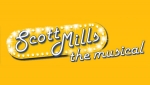 Scott Mills The Musical Theme Tune for BBC Radio 1