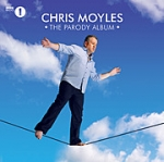 Chris Moyles - The Parody Album