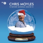Never Gonna Snow by Radio 1's Chris Moyles - See the video