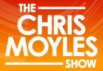 HUGE new jingles and themes for BBC Radio 1's Chris Moyles, BBC London and more...