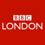 New 2010 themes and jingles for BBC London