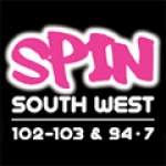 Fresh new jingles for Spin Southwest Ireland