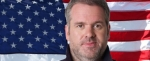 Chris Moyles - Stuck In New York Jingles!