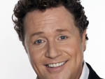 Music 4 creates the theme music for the all new Michael Ball Show on ITV1