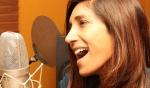 Autotune Magic for BBC Radio 1!