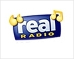 New Breakfast Show Jingles for Real Radio