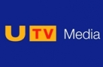 New Jingles for UTV Radio