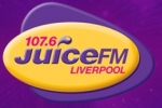 New Music 4 Jingles and Imaging for Juice FM Liverpool