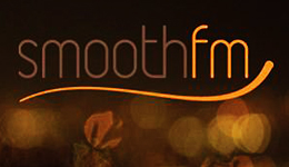Smooth 93.5 Music Imaging - April 2012