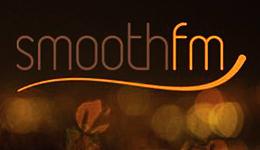 Smooth 93.5 Music Imaging - April 2012