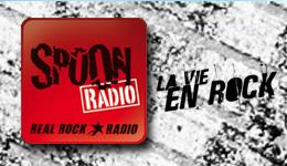 Spoon Radio - Imaging Package - January 2010